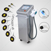 Cryolipolysis+RF+Lipolaser body slimming & skin tightening beauty machine