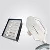 E-light+IPL+RF skin tightening & whitening beauty machine