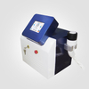 Cavitation+Vacuum+RF+Laser body shaping wrinkle removal machine