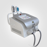 SHR opt aft ipl elight hair removal skin care beauty machine